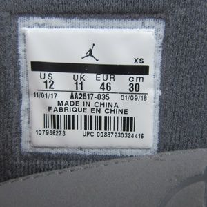 49ef327b545 Jordan Shoes   Hydro 7 Slides Sandals Size 12 Mens   Poshmark